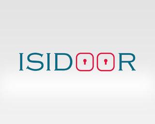ISIDOOR_Mockup_2.jpg