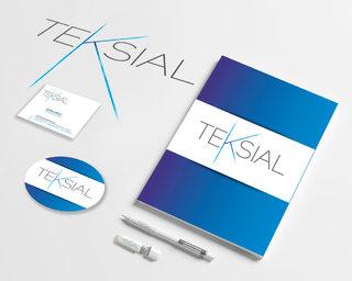 TEKSIAL_2.jpg
