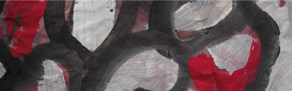 EOIAE - Peintures -Dessins - Illustrations Portfolio