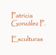 Gonzalez Patricia  :  : Ultra-book