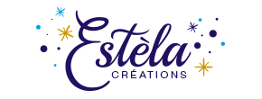 Estela - Graphiste / Illustratrice : Ultra-book