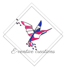 Eventive Creations | Portfolio : Ultra-book