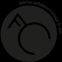 Fabrice cattalano Image&son : Ultra-book