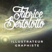 Book de fabio Portfolio :Illustration