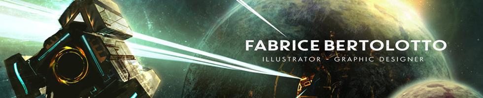 Ultra-book de fabio