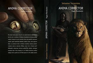 Anima Corrector