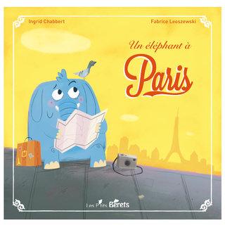 Editions Les P'tits Bérets