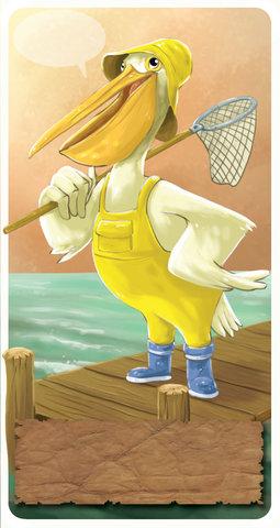carte-pelican.jpg