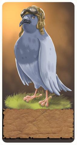 carte-pigeon-voyageur.jpg