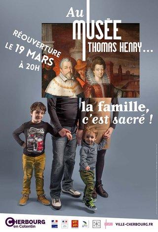 Musée Thomas Henry (4/4)