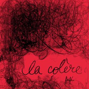 colere_couvweb.jpg