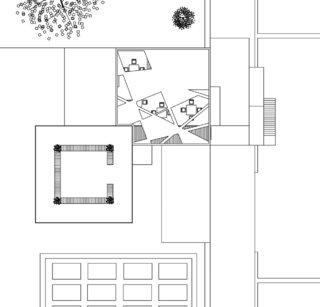 Un café associatif: une communication séquencé par un contexte enrichi