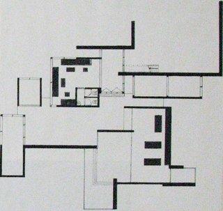 Un espace associatif: une découverte séquencé pleine de richesse