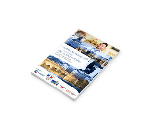 Guide CCI Loiret