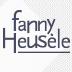 Fanny Heusele