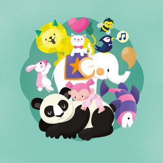 Love Pets & Animals