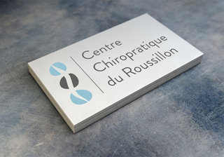 Centre Chiropratique du Roussillon