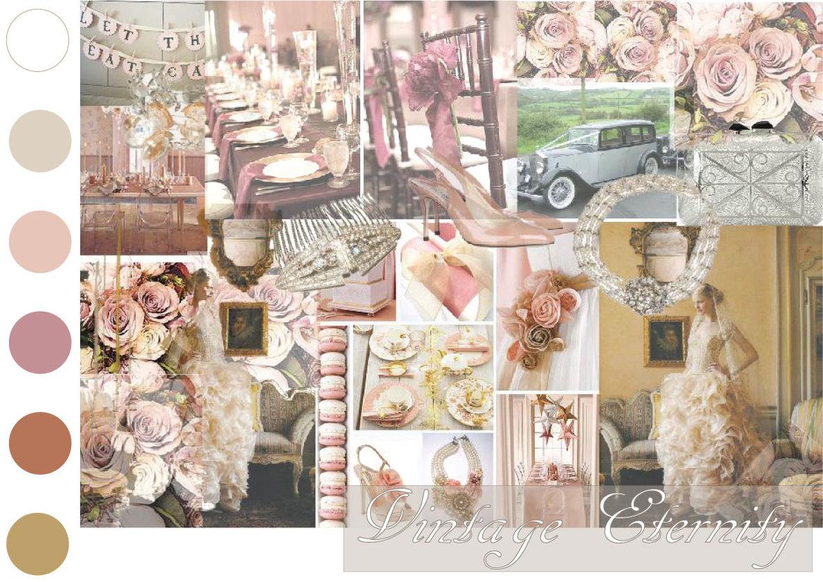 florence selaudoux styliste mode textile graphiste portfolio moodboard. Black Bedroom Furniture Sets. Home Design Ideas