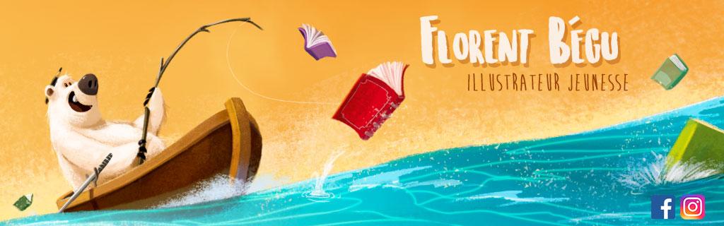 Ultra-book de florentbegu Portfolio