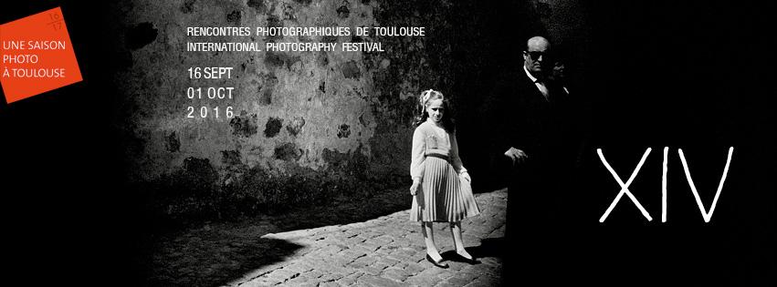 Rencontres photographiques rencontre sur belfort coquine gironde rencontres