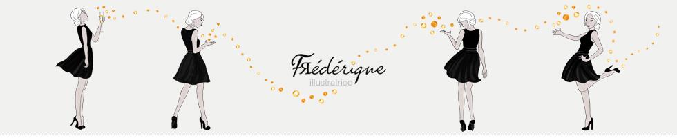 Ultra-book de Frédérique Mercier