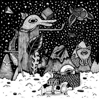 Dinosaurus // 2