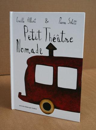 Petit théâtre Nomade