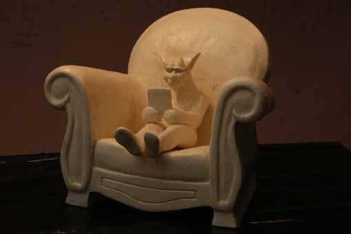 frédéric vincent sculpteur<br/><span></span>