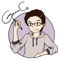 Coralie Gennuso :  : Ultra-book