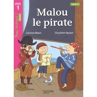 Malou-le-pirate-couv.jpg
