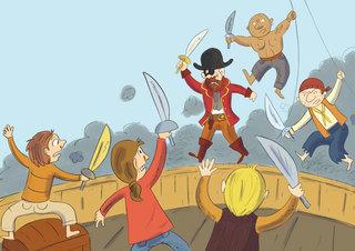 Malou le pirate.jpg