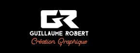 Book Guillaume robert graphiste/DA freelance