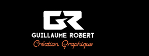 Book Guillaume robert graphiste/DA freelance