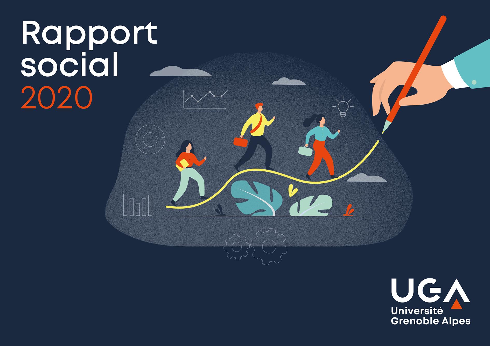 UGA-Bilan social_2021-couv
