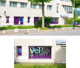 Clinique vétérinaire FontaVet'