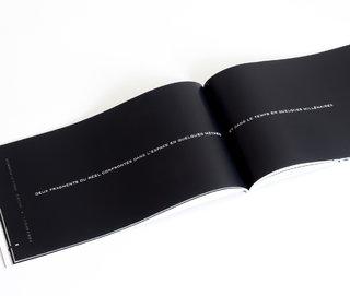 Jean Nouvel - L'inattendu muséal