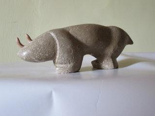 rhino ocre.JPG