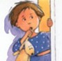 ginette hoffmann - Illustrateur