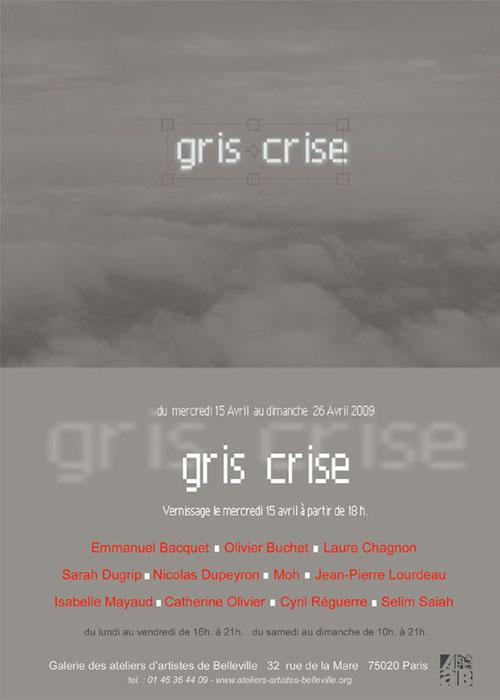 gris_crise__flyer_rectoverso_1mo.jpg