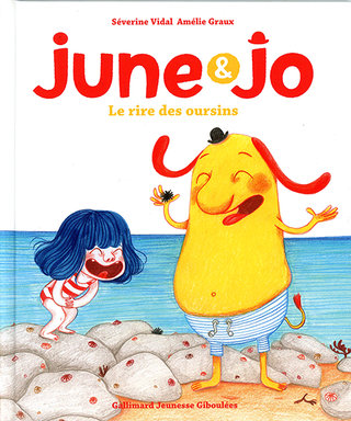 June et Jo
