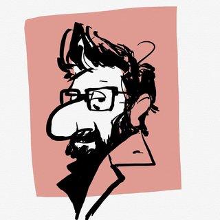 caricature4.jpg