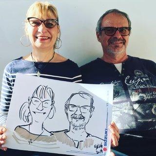 caricature5.jpeg