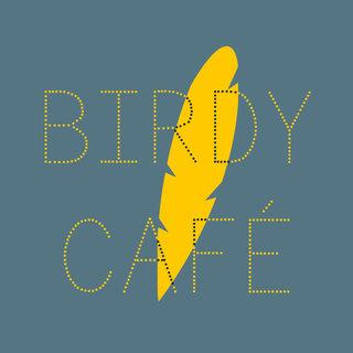 Logo Coffee Shop (Normandie)