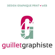Rose-Marie Guillet | Ultra-booksites web . design : www.vendeetrain.fr