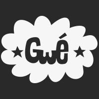 Gwé Portfolio :