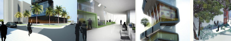 ultra book de hagerjegham ultra book. Black Bedroom Furniture Sets. Home Design Ideas