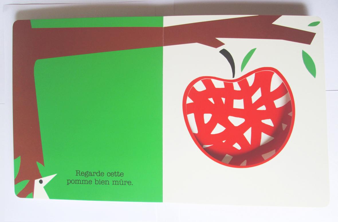 hector dexet illustration portfolio   c u0026 39 est un jardin