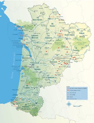 Nvelle_Aquitaine.jpg