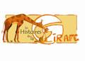 Book de histoires-de-la-girafe : Ultra-book