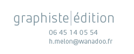 Ultra-book de hmelon Portfolio :Entre Nous (CACB)